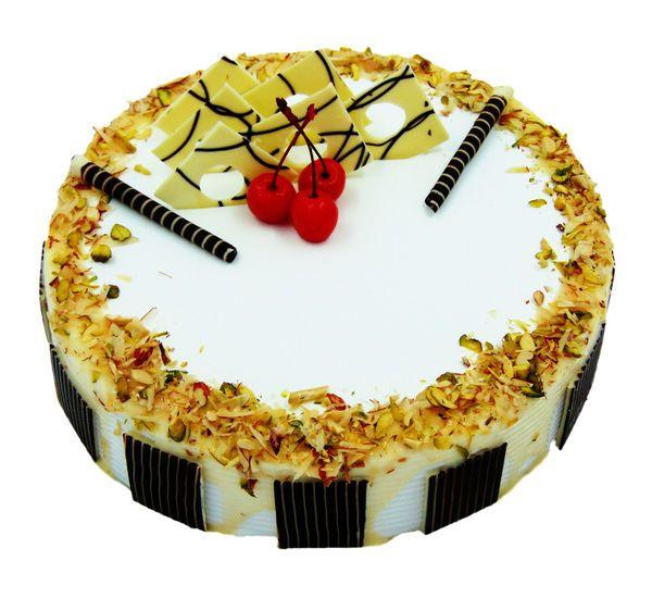 Eggless birthday cakes sydney