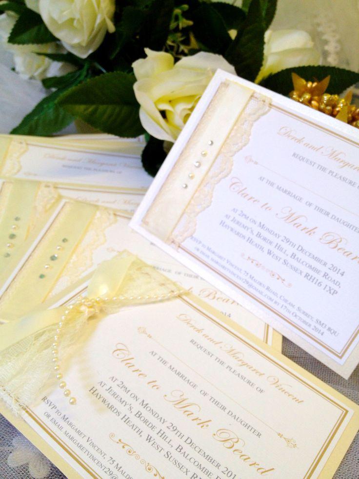 wedding invitation diy kits uk%0A general cover letter format