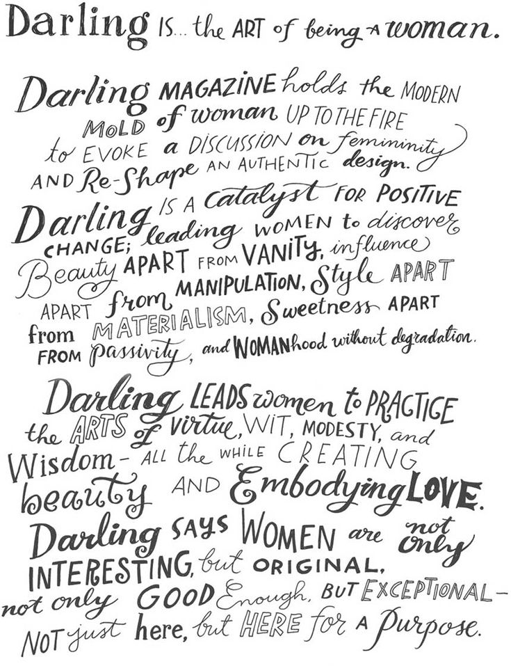 The 63 best images about Calligraphy & Paper Love on Pinterest