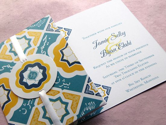 Best 25 indian wedding invitation wording ideas on pinterest for Wedding invitation printing in mumbai