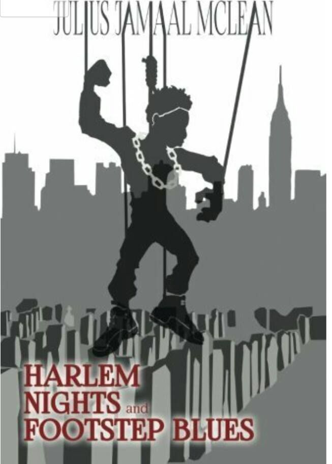 comparison of mother to son and harlem by langston hughes Get an answer for 'i need help writing an essay comparing mother to son by langston hughes with advice to my son by j peter meinke' and find homework help for other mother to son questions at enotes he moved to new york's harlem.