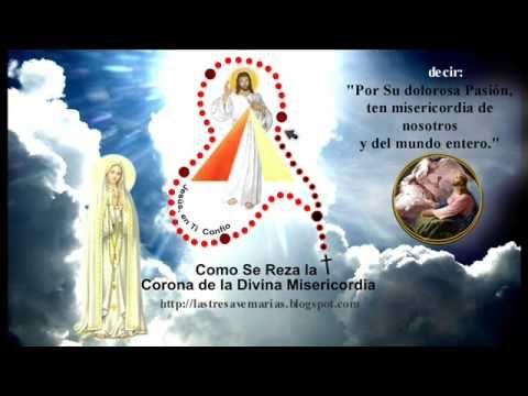 Divina Misericordia : Padrinos y madrinas