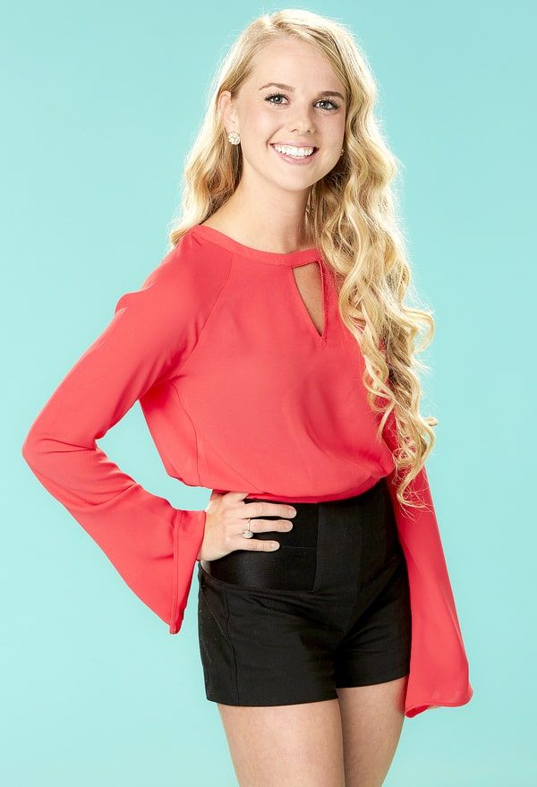 NICOLE WINS   YEA!   'Big Brother' season 18 champ Nicole Franzel opens up exclusively with Us Weekly about winning over Paul Abrahamian, her showmance with Corey Brooks and more — get the details!