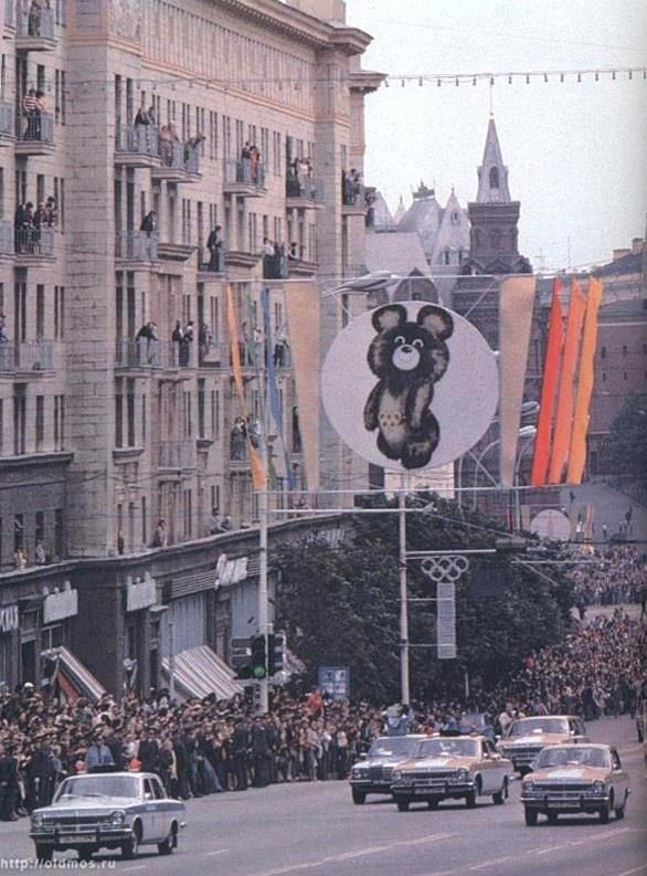 ◄ Soviet grooves - funk, soul, jazz, easy ►   ВКонтакте