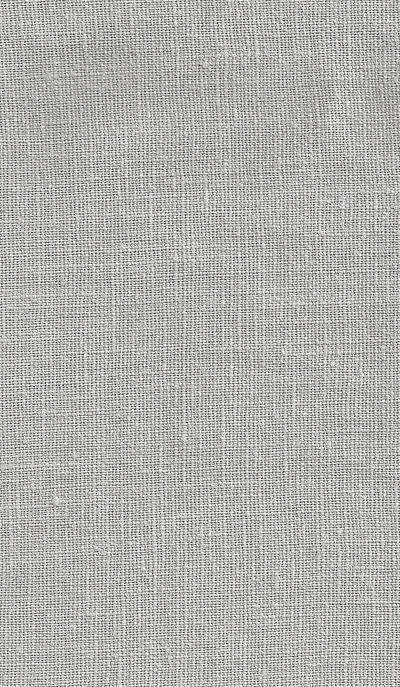 Tuscany Linen, Gleam 100% Linen;57 Basement bedroom drapes