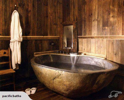 D badezimmerplaner ~ 16 best badrenovierung leicht & gern gemacht images on pinterest