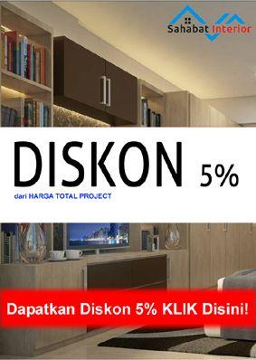 Desain Interior Apartemen adalah Spesialisasi Kami, Berpengalaman mengerjakan berbagai proyek desain interior di berbagai Apartemen di Jakarta, Lihat Disini http://www.interiorapartemen.top  #desaininterior #interiorapartemen #apartemen #paketinterior