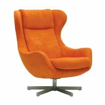 orange: Decor, Orange Things, Orange Crush, Things Orange