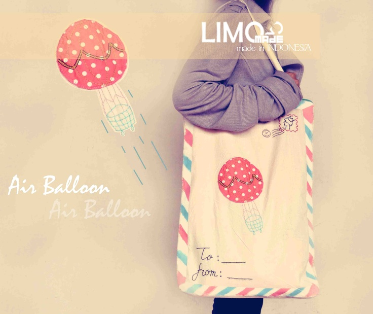 Air Ballon 2 - limo-made.blogspot.com