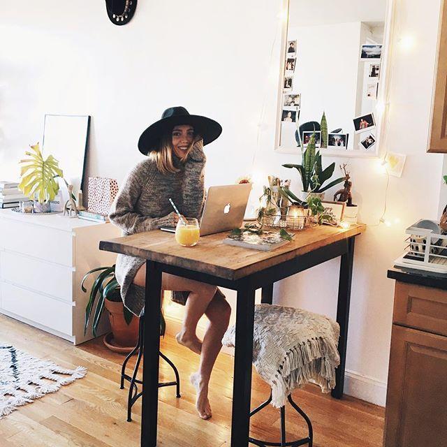 Um blog sobre coisas lindas e bem mulherzinha.