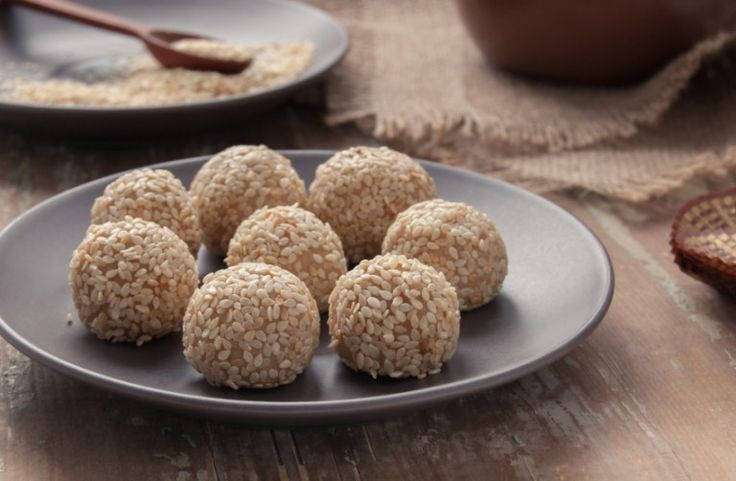 6000 rokov starý dezert, ktorý je jeden z najzdravších na svete - TOPMAGAZIN.sk