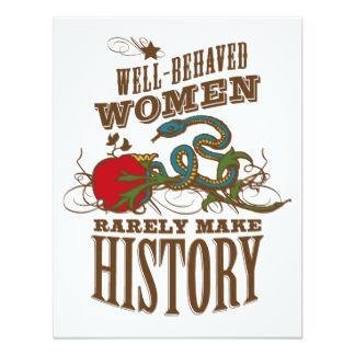 80th_birthday_wild_woman_make_history_invitation-rb84fa62831694cf09a7ff52c09690cf1_zk9gs_324.jpg (324×324)