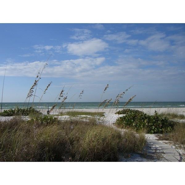 Holden Beach NC area info - Wilmington Beach North Carolina ❤ liked on Polyvore