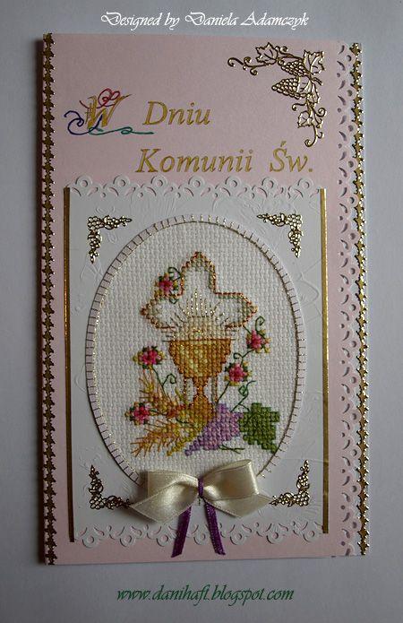 card www.danihaft.blogspot.com