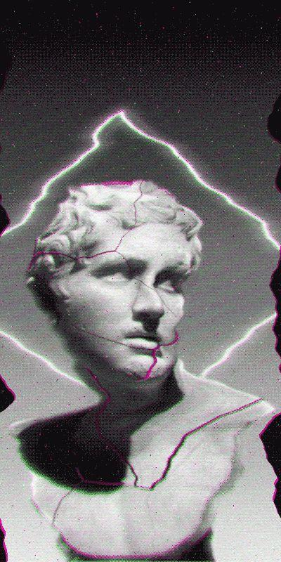 G I Ғ M K on Digital Art Served