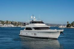 1965 Stephens Flushdeck Power Boat For Sale - www.yachtworld.com
