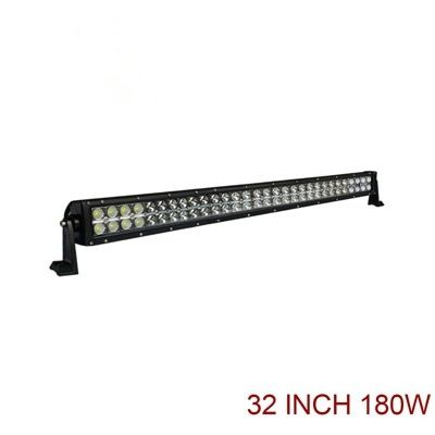 Yitamotor best 180W 32 inch led light bar - Share Best LED Light Bar to You - Quora