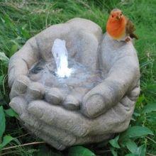 Indoor Water Features & Indoor Fountains Range   From £9.95