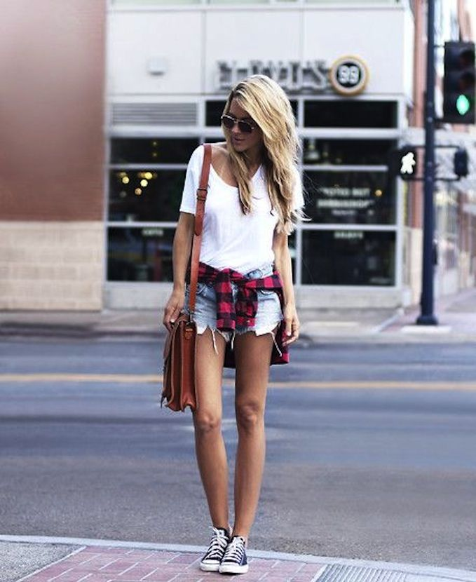 78  ideas about California Outfits on Pinterest  California style ...