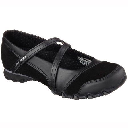 office shoes skechers, Skechers Casual