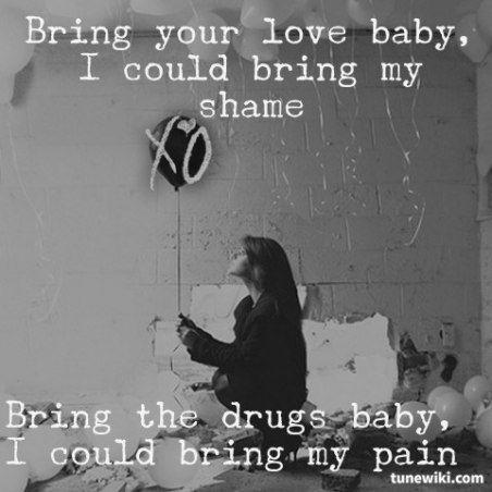 Chris Isaak - Baby Baby Lyrics | MetroLyrics