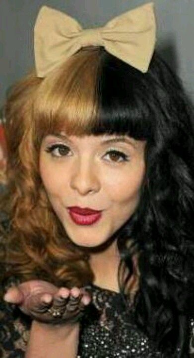 images of Melany Martinez   Melanie Martinez, pretty hair & a lovely voice
