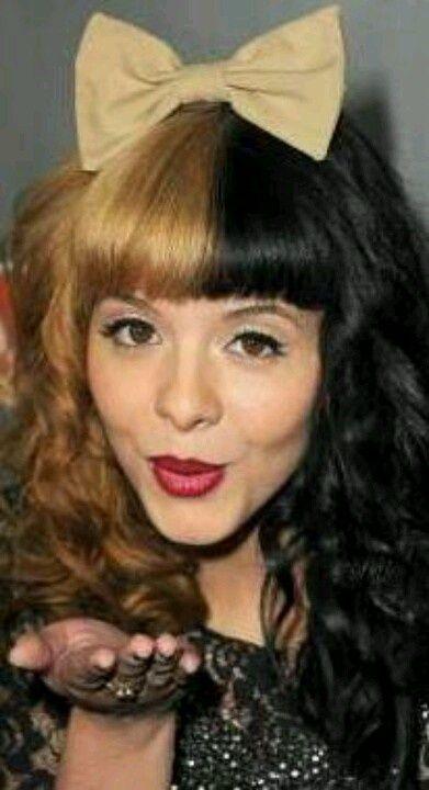 images of Melany Martinez | Melanie Martinez, pretty hair & a lovely voice