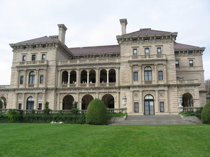 101 best newport r i mansions images on pinterest newport rhode