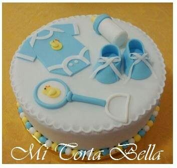 172 Best Images About Tortas On Pinterest Pocoyo Torta
