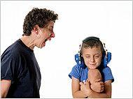 10 πράγματα που έμαθα όταν έπαψα να ουρλιάζω στα παιδιά μου