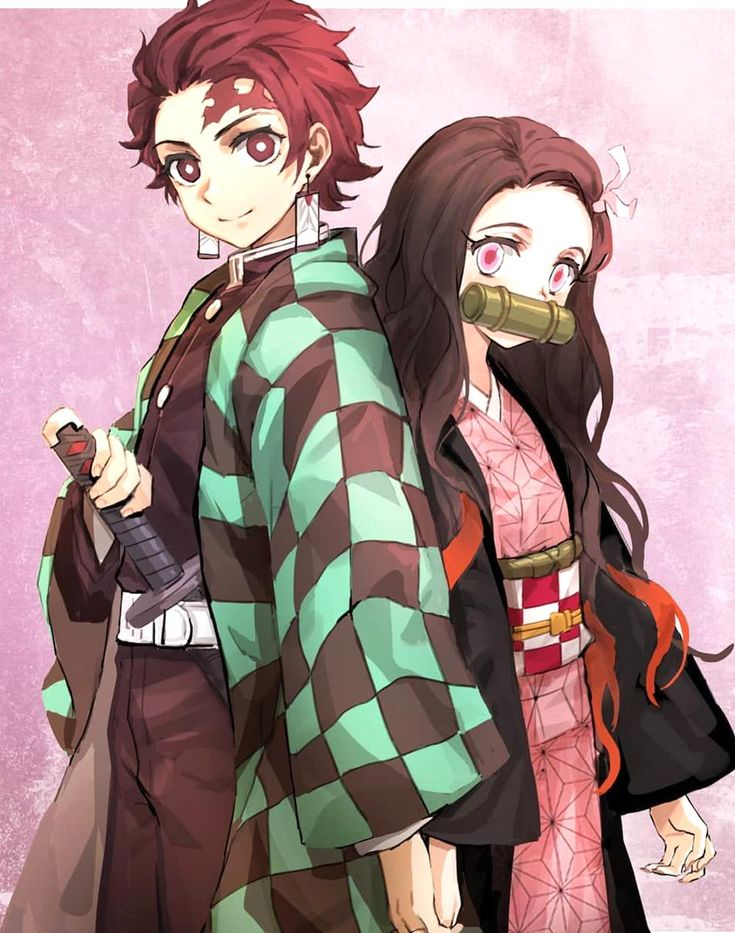 Publicao do Instagram de Demon Slayer Kimetsu no Yaiba 25