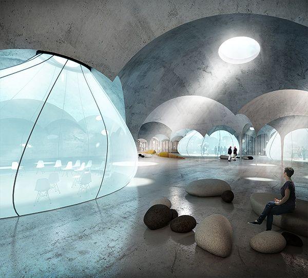 http://www.evolo.us/architecture/wine-culture-center/