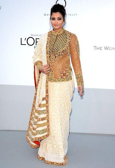 Excellent Party Wear Dress - Tabs Bridal & Party Wear Dresses Shalwar Kameez Style Magazine Designer Fashion