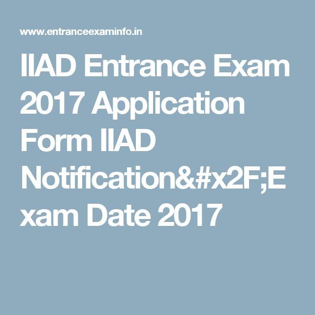 The 25+ best Entrance exam 2017 ideas on Pinterest Entrance exam - business application form