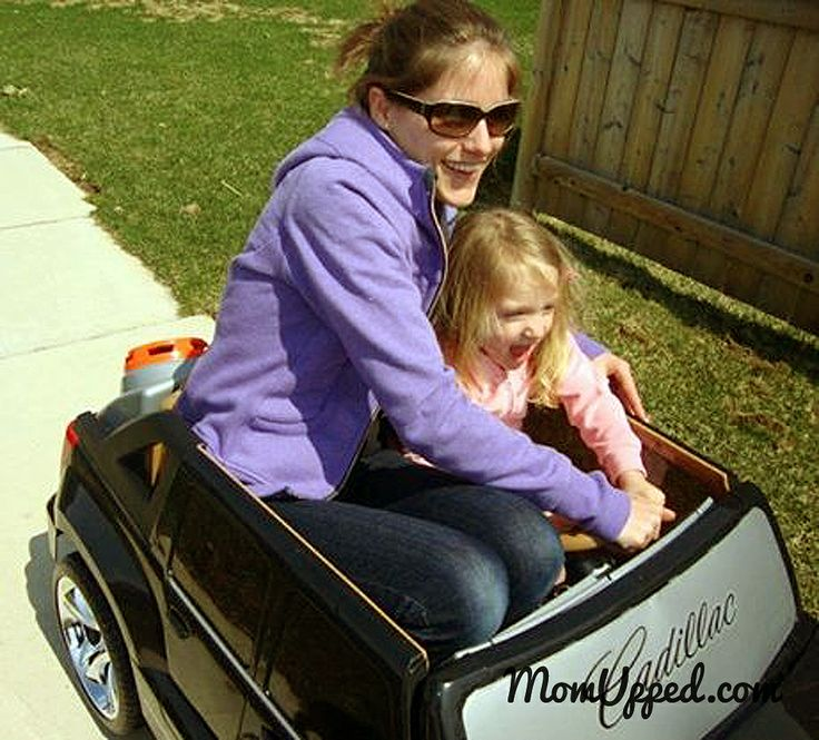 Ideas for summer fun http://www.momupped.com/nature-walk-ideas-with-kids.html