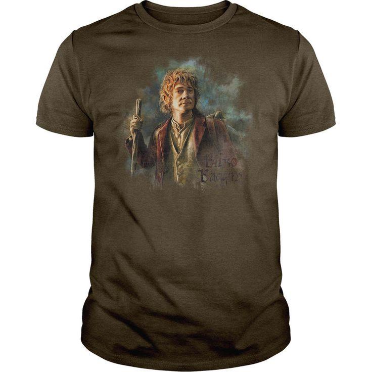 Take a look at this nice Hobbit - Bilbo Baggins. Purchase it here http://www.albanyretro.com/hobbit-bilbo-baggins/