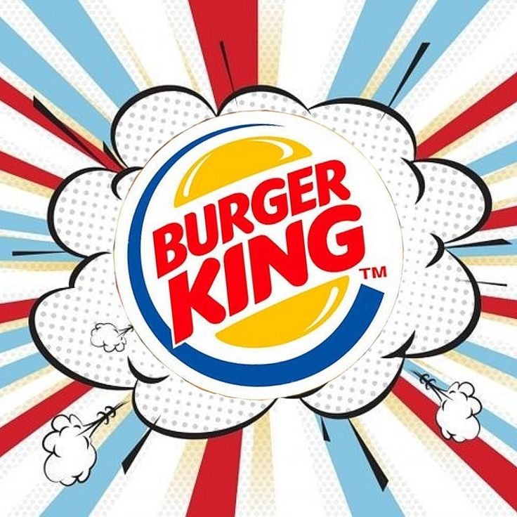 #burgerking #burger #mcdonalds #food #foodporn #fastfood #burgers #foodie #burgerporn #instafood #kfc #foodphotography #burgermania #bk #burgersandfries #whopper #foodblogger #burgerlover #foodies #yummy #burgersofinstagram #burgertime #burgerholic #foodlover #burgerday #burgerlife #hamburger #foodstagram #burgerlove