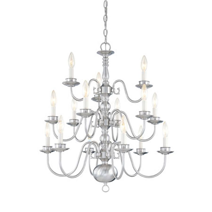 bell lighting affordable pendant bella light lights oiled thomas shade shop bronze the home