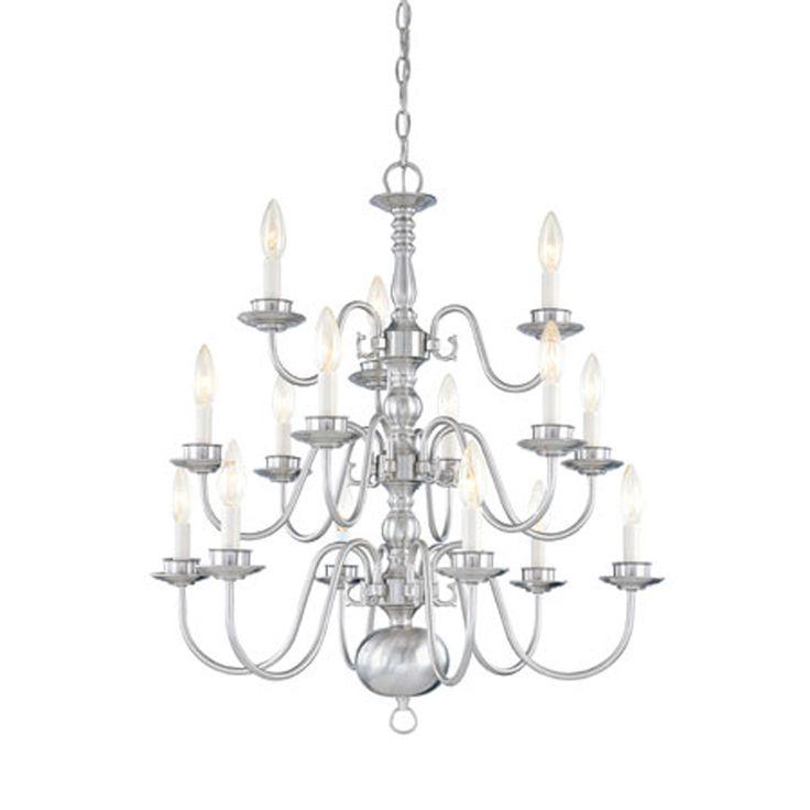 wright nickel summer thomas lighting special chandelier shop matte shopping light