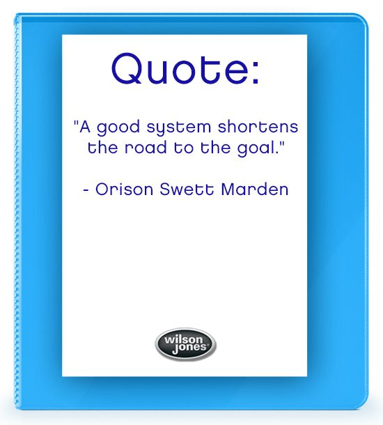 be good to yourself orison swett marden pdf