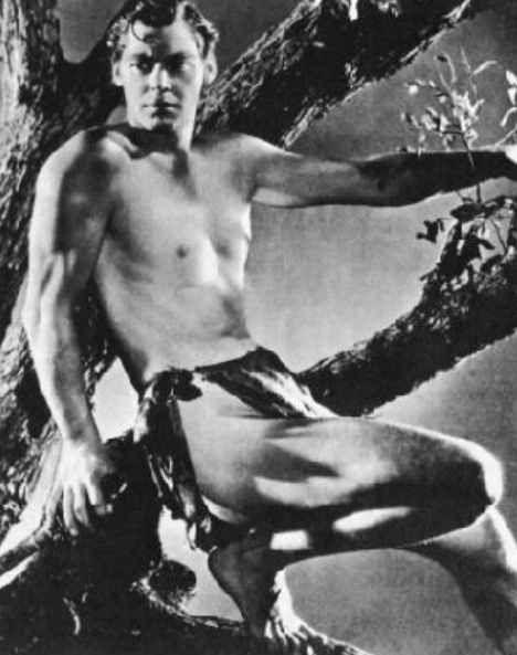 Tarzan - tribe.net: Johnny Weismul, The Real, Johnny Weissmul, Image Search, Aka Johnny, Stars Du, Favorite Tarzan, Favorite Movie, Real Tarzan