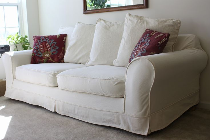 Best Of Slipcover for Sectional sofa Photos Slipcover for Sectional sofa Elegant sofas Marvelous Canvas Couch Covers Fitted Slipcovers Slip Cover