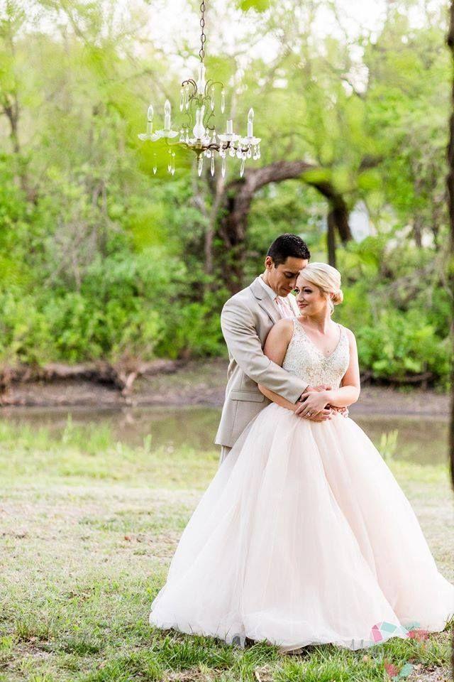 Our brides wedding dress dress gallery bridal wichita ks for Wedding dresses wichita ks