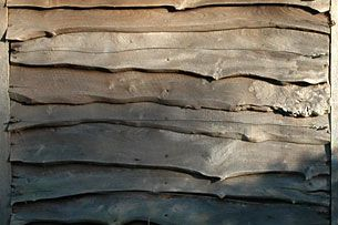 green oak cladding - Google Search