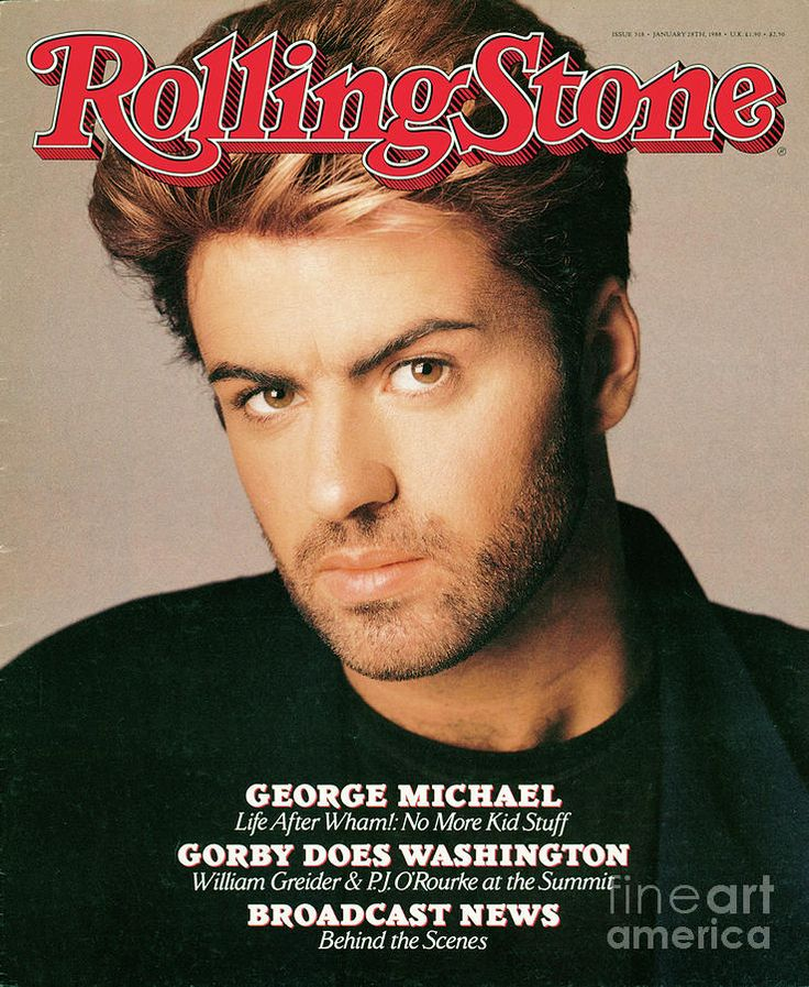 113 best George Michael - Forever in our hearts images on ...