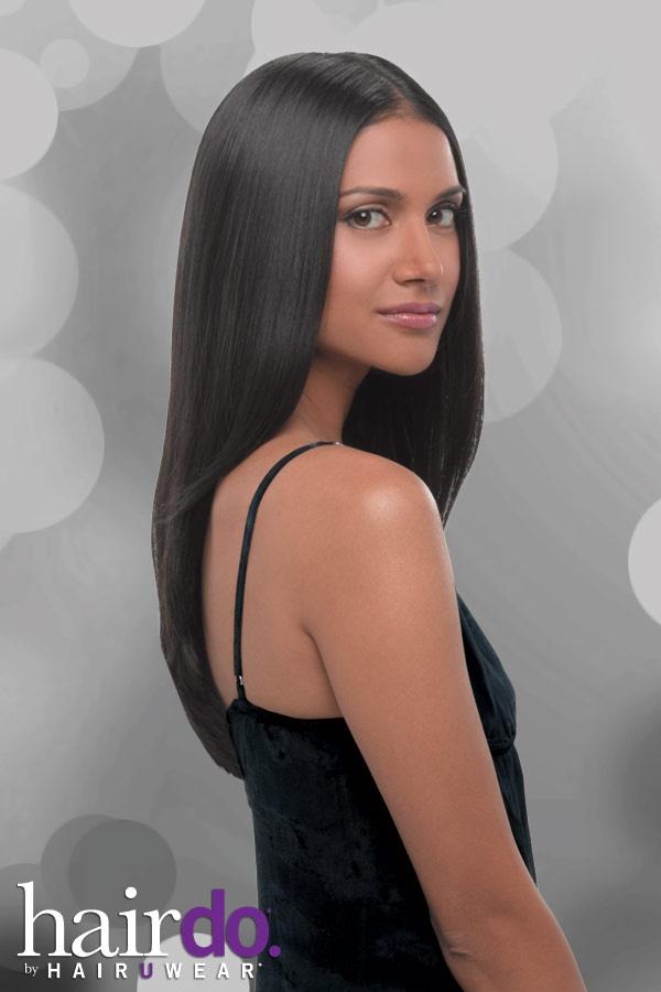29 best hairuwear images on hairdos hair cut and hair