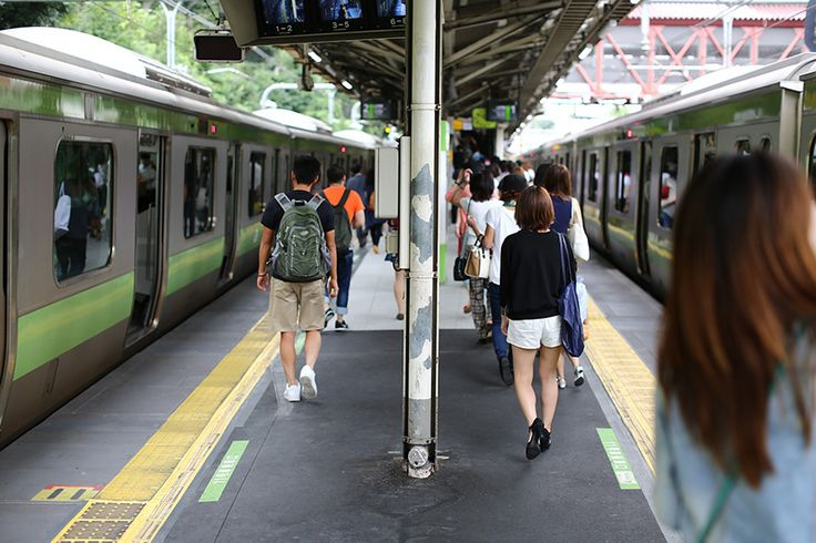 Many people askHow to Get from Narita Airport to Tokyo. Getting from Narita Airport to Tokyo is easy.