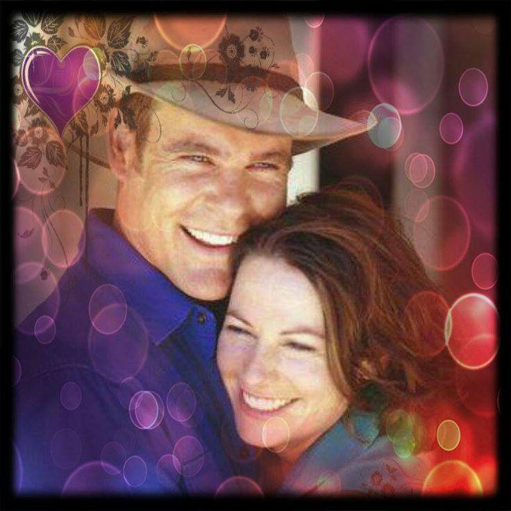 True love - Alex & Claire