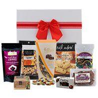 Wedding Gift Basket Australia : ... Birthday for him, Gift baskets for men and Men gift baskets