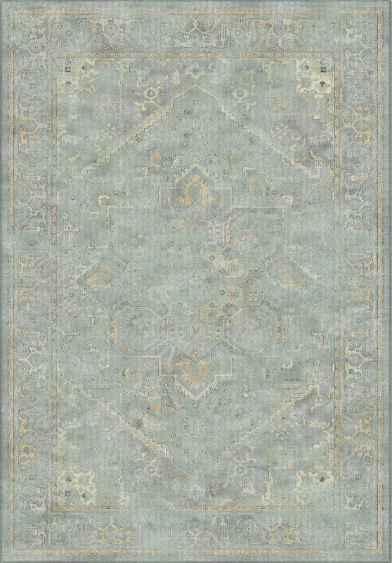 Safavieh Teppich 190 best rugs carpets images on bill o brien carpets